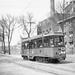 525, lijn 12, Oranjeboomstraat, 15-4-1958 (E.J. Bouwman)