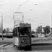 526, lijn 1, Weena, 22-7-1966