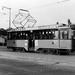 527, lijn 1, Honingerdijk, 12-10-1961 (T. van Eijsden)