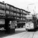 529, lijn 4, Koemarkt Schiedam, 19-5-1959 (T. van Eijsden)