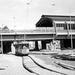 530, lijn 1, Blaak, 2-11-1963 (E.J. Bouwman)