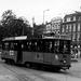 531, lijn 9, Kruisplein, 18-9-1965 (T. van Eijsden