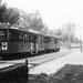 532, lijn 1, Schiekade, 17-10-1954 (E.J. Bouwman)