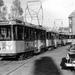 533, lijn 16, Spartastraat, 20-10-1957 (J. Oerlemans)