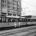 534, lijn 2, Stationsplein, 28-5-1955 (J.A. Bonthuis)