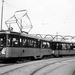 536, lijn 14, Stationsplein, 14-4-1947 (H. Heymeyer)