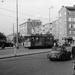 537, lijn 15, Oostplein, 3-7-1967 (J.R. Mees)