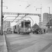 538, lijn 4, Mathenesserbrug, 1938 (L. Stigter)