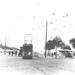 541, lijn 4, Marconiplein, 1938