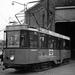 543, uitrukkende lijn 16, Kootsekade, 15-11-1967 (J.W.A. Jekel)