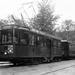 546, lijn 14, Heemraadsplein, 25-4-1949 (P.E. van Gaart)
