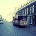 547, lijn 10, Havenstraat, 23-12-1962 (J. Niehorster)
