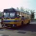 NWH 19 Zwartsluis busstation