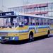 NWH 20 Emmeloord busstation