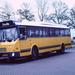 NWH 29 Zwartsluis busstation