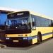 NWH 45 Zwartsluis busstation