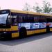 NWH 52 Zwartsluis busstation