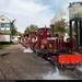 Engeland Wells and Walsingham Railway