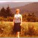 Tiny,  1978, 44 jaar dus