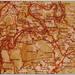 kaart v/d omgeving v/d Moezel