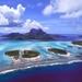hd-achtergrond-met-blauwe-oceaan-en-groene-eilanden