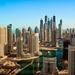 hd-achtergrond-met-gebouwen-in-de-stad-dubai-in-de-verenigde-arab