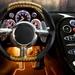 hd-achtergrond-met-het-interieur-van-een-bugatti-veyron-auto