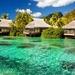 hd-achtergrond-met-hutten-op-het-strand-van-florida