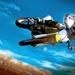 hd-achtergrond-met-iemand-die-stunt-doet-op-motorcross-motor