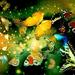 fantasie-achtergrond-met-vlinders-in-alle-kleuren
