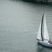grijze-hd-achtergrond-met-zeilboot-in-het-water