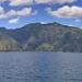 HD-Achtergrond-met-bergen-en-een-meer