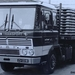 DAF-2600  BOERMAN TRANSPORT