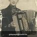 OFFAD De Stercke hUBERT accordeonist