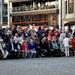 Concert-Roeselaarse Stadsharmonie-31-8-2017-6