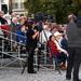 Concert-Roeselaarse Stadsharmonie-31-8-2017-12