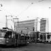 100, lijn 4, Hofplein, 1959 (Verz. C.-H. Brizard)