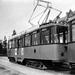 306, lijn 2, Grondherenstraat, 10-7-1955 (foto H. Kaper)