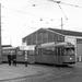 352, lijn 2, Stadionweg, 14-2-1965 (foto J. Oerlemans)
