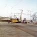 355, lijn 2, Kruisplein, 1965