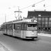 356, lijn 2, Verlengde Willemsbrug, 19-1-1965
