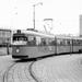 358, lijn 2, Stationsplein, 13-2-1965 (foto W.N.T. Jansen)