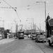 377, lijn 10, Ruigeplaatbrug, 11-6-1965 (foto N.J. Klaasse)