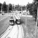 381, lijn 10, Groenendaal, 29-6-1965 H. Kaper)