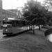 384, lijn 14, Noordsingel, 11-7-1965 (foto J. Oerlemans)