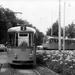353, lijn 3, Van Aerssenlaan, 2-8-1965 (Verz. C.-H. Brizard)