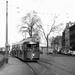 357, lijn 2, Brielselaan, 9-2-1965 (fot N.J. Klaasse)