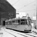 361, lijn 3, Coolsingel, 25-9-1965 (foto J. Houwerzijl)