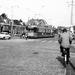 371, lijn 10, Kleiweg, 29-5-1965 (foto H. Kaper)