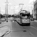 375, lijn 10, Linker Rottekade, 27-6-1965 (foto H. van Meel)